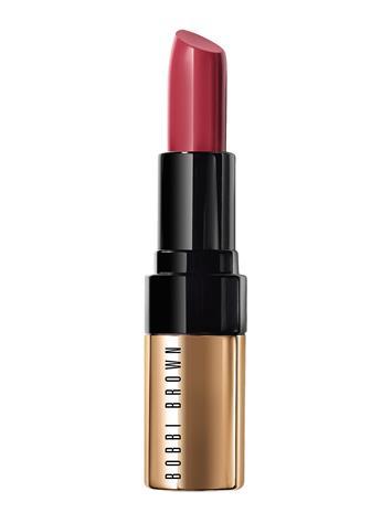 Bobbi Brown Luxe Lip Color Rose Blossom Huulipuna Meikki Vaaleanpunainen Bobbi Brown ROSE BLOSSOM, Meikit, kosmetiikka ja ihonhoito
