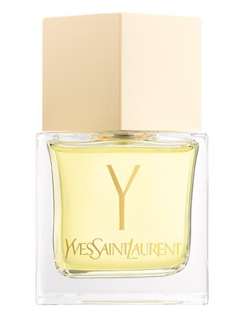 Yves Saint Laurent Yves Saint Laurent La Collection - Y Hajuvesi Eau De Parfum Nude Yves Saint Laurent CLEAR