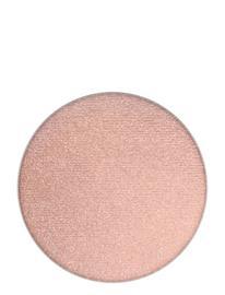 M.A.C. Veluxe Pearl All That Glitters Beauty WOMEN Makeup Eyes Eyeshadow - Not Palettes Monivärinen/Kuvioitu M.A.C. ALL THAT GLITTERS