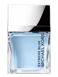 Michael Kors Fragrance Extreme Blue Men Eau De Toilette Hajuvesi Eau De Parfum Nude Michael Kors Fragrance NO COLOR