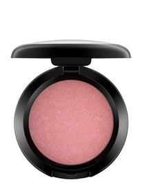 M.A.C. Sheert Shimmer Blush Plum Foolery Beauty WOMEN Makeup Face Blush Vaaleanpunainen M.A.C. PLUM FOOLERY