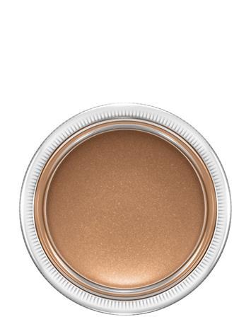 M.A.C. Pro Longwear Paint Pot Indianwood Beauty WOMEN Makeup Eyes Eyeshadow - Not Palettes Monivärinen/Kuvioitu M.A.C. INDIANWOOD