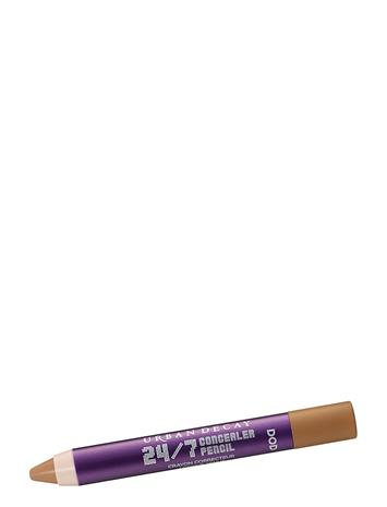 Urban Decay 24/7 Concealer Pencil Peitevoide Meikki Urban Decay DOD, Meikit, kosmetiikka ja ihonhoito