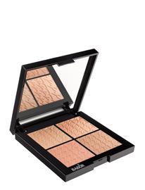 Babor Face Powder Collection Puuteri Meikki Babor HIGHLIGHTER, ROSä©, PEACH & BRONZE, Meikit, kosmetiikka ja ihonhoito