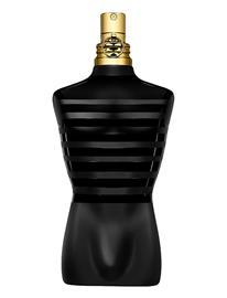 Jean Paul Gaultier Le Male Le Parfum Eau De Parfum Hajuvesi Eau De Parfum Nude Jean Paul Gaultier NO COLOR