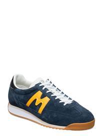 Karhu Championair Matalavartiset Sneakerit Tennarit Sininen Karhu REFLECTING POND/ZINNIA