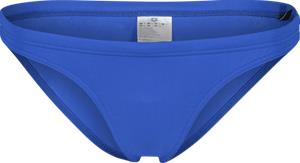 Arena W SOLID BOTTOM ROYAL/WHITE
