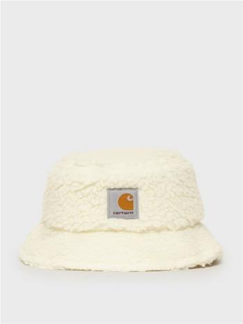 Carhartt WIP Northfield Bucket Hat Waxed