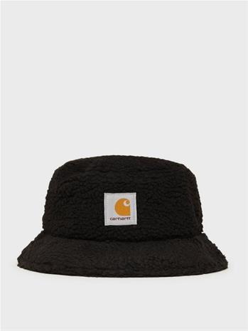 Carhartt WIP Northfield Bucket Hat Black