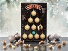 Baileys-joulukalenteri