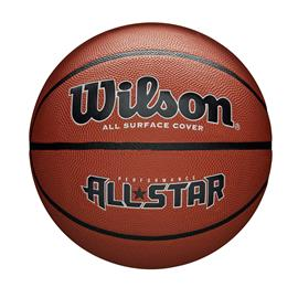 WILSON Perf. All Star korispallo