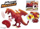 Mighty Megasaur -kauko-ohjattava lohikäärme