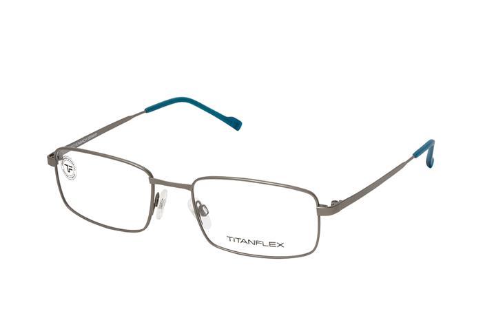 TITANFLEX 820849 30, Silmälasit
