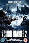 World of the Dead: The Zombie Diaries (Zombie Diaries 2, 2011), elokuva