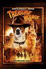 Treasure Hounds (2017), elokuva