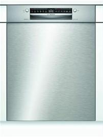 Bosch SMU6ZCS01S, astianpesukone