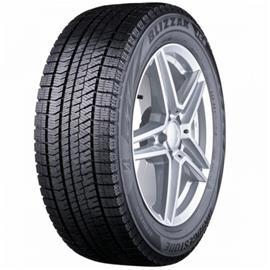 Bridgestone 215/50R17 95 S ICE (Päµhjamaa lamellrehvid)