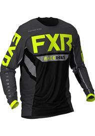 FXR Podium Off-Road Jersey crossipaita