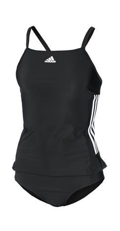 Adidas 3-Stripes naisten tankini, Naisten uimapuvut ja bikinit
