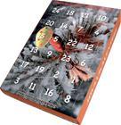 Kalastajan Linko joulukalenteri
