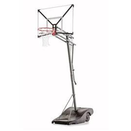 Goaliath Portable Basketball Hoop GoTek 50