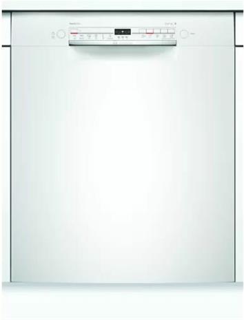Bosch SMU2ITW04S, astianpesukone