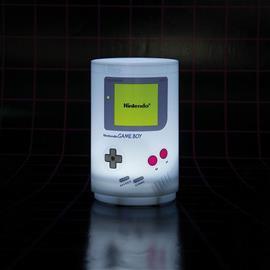Paladone Nintendo Game Boy Mini Light With Sound