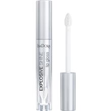 IsaDora Explosive Shine Lip Gloss 3.5 ml No. 080