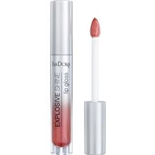 IsaDora Explosive Shine Lip Gloss 3.5 ml No. 083