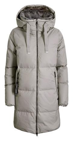 Luhta Halla naisten takki