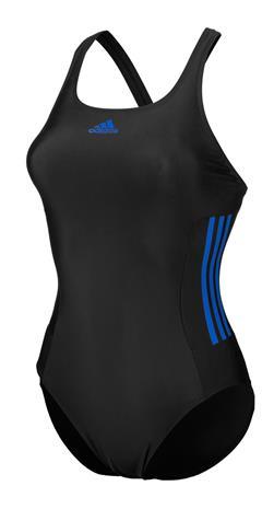 Adidas Essence Core naisten uimapuku