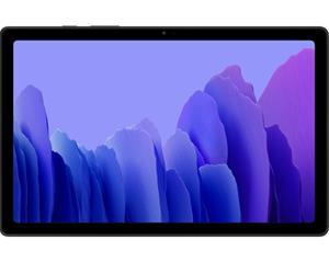 """Samsung Galaxy Tab A7 10.4"""" WiFi + 4G 32 GB, tabletti"""