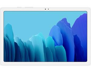 "Samsung Galaxy Tab A7 10.4"" WiFi 32 GB, tabletti"