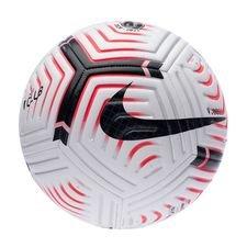Nike Jalkapallo Club Premier League - Valkoinen/Pinkki/Musta