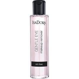IsaDora Gentle Eye Makeup Remover - 100 ml