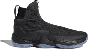 Adidas N3XT L3V3L 2020 SHOES CORE BLACK