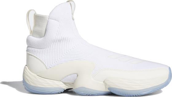 Adidas N3XT L3V3L 2020 SHOES CORE WHITE