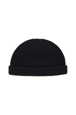 Only & Sons Pipo onsShort Beanie