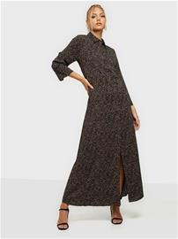 Dry Lake Zimba Dress