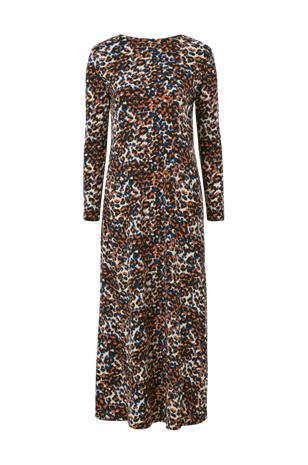 Jacqueline de Yong Maksimekko jdyCarolyn L/S Dress