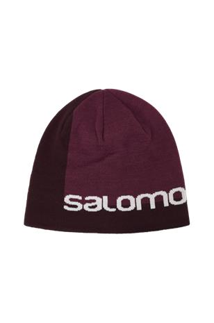 Salomon Pipo Graphic Beanie
