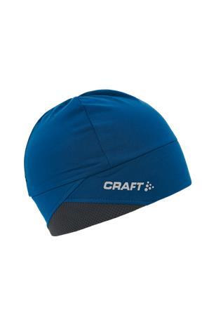 Craft Juoksupipo ADV Lumen Fleece Hat