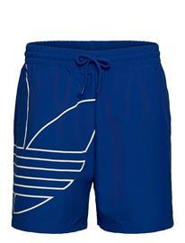 adidas Originals Bg Tf Out Swims Uimashortsit Sininen Adidas Originals ROYBLU/WHITE