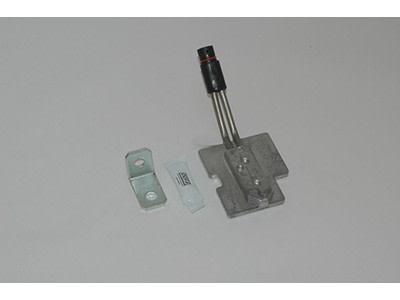 Defa 413809 230V moottorinlämmitin