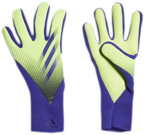 Adidas X GL PRO GRESIX/BLACK/SIGCY