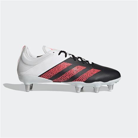 adidas Kakari Elite Soft Ground Boots