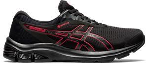 ASICS Gel-Pulse 12 Gtx miesten juoksukengät
