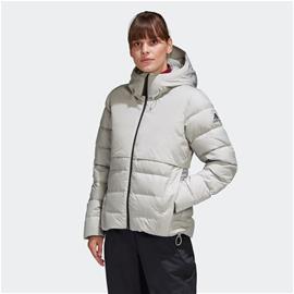 adidas Outerior COLD.RDY Down Jacket, Naisten takit, paidat ja muut yläosat