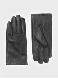 Samsä¸e Samsä¸e Polette glove 8168