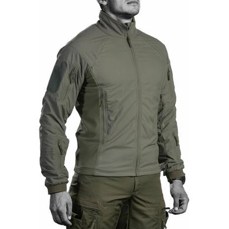 UF PRO Hunter FZ GEN2 Tactical Softshell Jacket